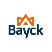Bayck