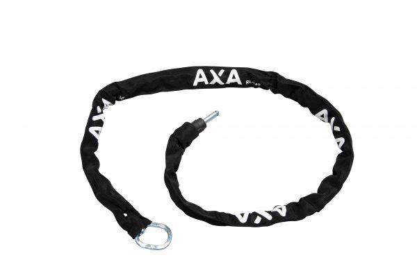Axa Insteekketting